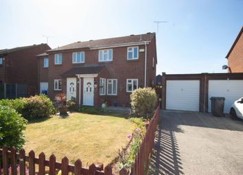 3 bed semi-detached house for sale in Beardsley Drive, Springfield, Chelmsford CM1