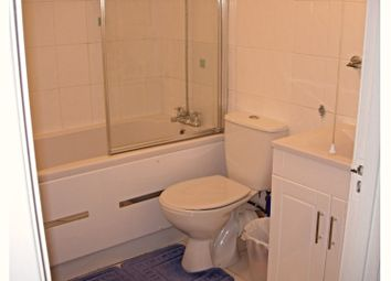 Thumbnail Property to rent in Garsmouth Way, Watford
