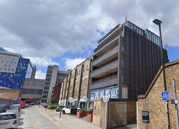 Thumbnail Office to let in Raven Row, Whitechapel