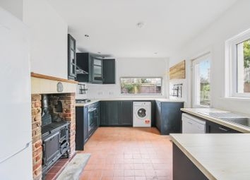 Thumbnail 3 bedroom property to rent in Canal Place, Chichester