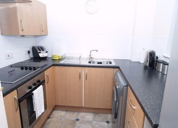 Thumbnail 2 bedroom flat to rent in Brierley Hill, West Midlands