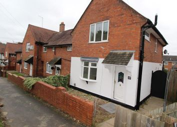 3 bed property for sale in School Road, Brierley Hill DY5