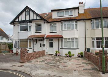 Thumbnail 8 bed terraced house for sale in Warefield Road, Paignton, Devon