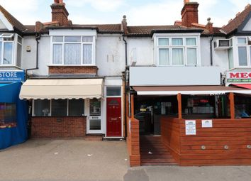 1 bed maisonette for sale in Burlington Road, New Malden KT3