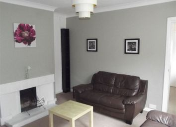 Thumbnail 3 bedroom property to rent in Sandhurst Road, Shirley, Southampton