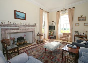 Thumbnail 2 bed flat for sale in Apartment 20, Great Maytham Hall, Rolvenden, Kent