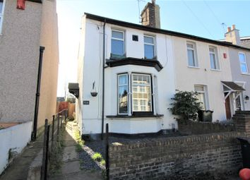 Thumbnail 2 bed property to rent in Fulwich Road, Dartford