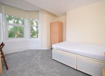 1 bed maisonette to rent in Shortridge Terrace, Jesmond, Newcastle Upon Tyne NE2