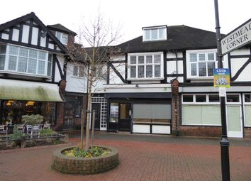 Thumbnail Retail premises for sale in Westmead Corner, Carshalton