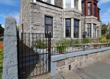 2 bed flat for sale in Clifton Place, Aberdeen AB24