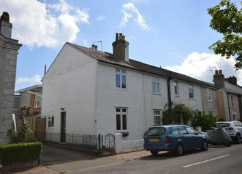 Thumbnail 2 bed property to rent in William Street, Tunbridge Wells