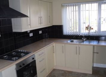 Thumbnail 2 bed semi-detached house to rent in Cardiff Square, Sunderland