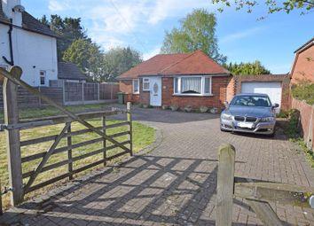 High Street, Newington, Sittingbourne ME9, south east england property