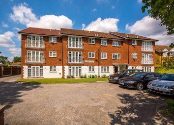 Thumbnail 2 bedroom flat for sale in Wembley Park, Wembley Park