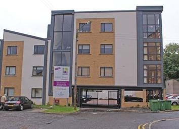 Thumbnail 2 bedroom flat to rent in Baker Street, Shawlands