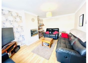Littlegreen Avenue, Havant PO9. 2 bed end terrace house for sale