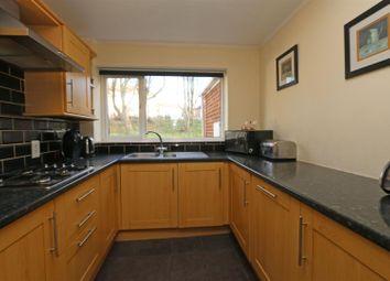 3 bed semi-detached house to rent in Durndale Lane, Northfleet, Gravesend DA11