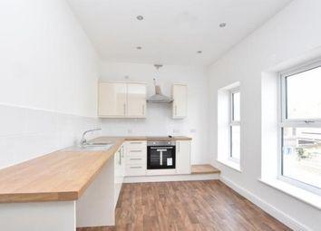 Thumbnail 2 bed flat to rent in Burncross Road, Burncross, Sheffield