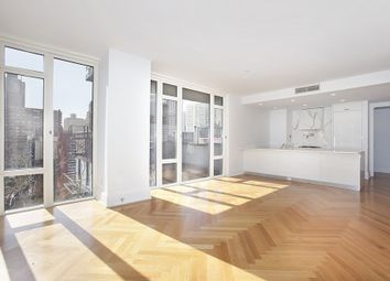 Thumbnail 2 bed apartment for sale in 305 E 85th St #6B, New York, Ny 10028, Usa
