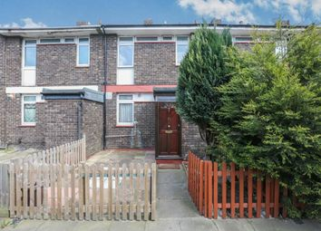 Thumbnail 3 bed terraced house for sale in Birch Close, London