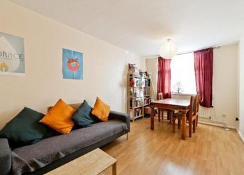 5 bed property for sale in Grand Union Crescent, London E8