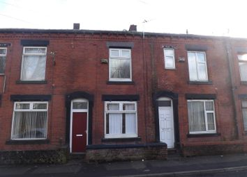 Thumbnail 2 bedroom property to rent in Bar Gap Road, Oldham