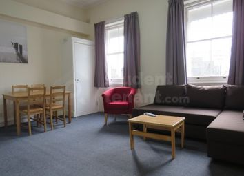 Thumbnail Room to rent in Redcliffe Gardens, Kensington Chelsea, Greater London