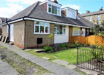 Thumbnail 3 bed semi-detached house for sale in Garfield Street, Allerton