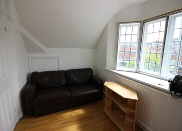 Thumbnail 2 bedroom flat to rent in Greenhill Parade, London