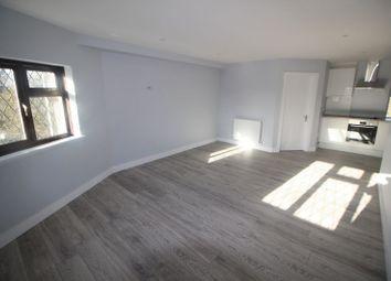 Thumbnail 1 bed flat to rent in Enterprise House, Uxbridge Road