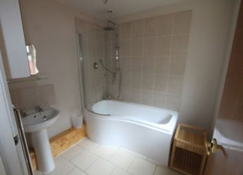 Thumbnail 3 bed terraced house to rent in Walker Street, Hoole, Chester