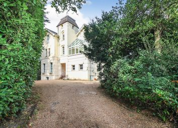 Thumbnail Studio to rent in Portsmouth Road, Esher