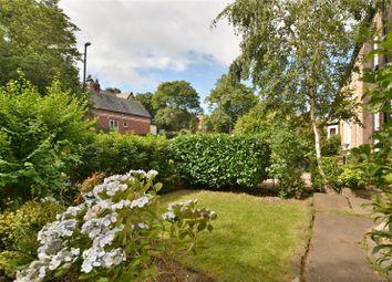 Harrogate Road, Chapel Allerton, Leeds LS7