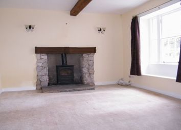 Thumbnail 3 bedroom property to rent in Yealand Road, Carnforth