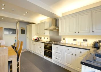 Thumbnail 3 bed property for sale in Northbrook Road, Croydon