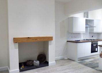 Thumbnail 3 bed terraced house to rent in Eldon Street, Sunderland