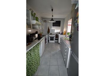 Thumbnail 2 bed apartment for sale in 13200, Arles, Fr