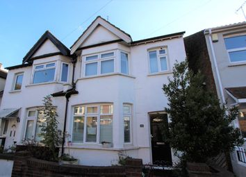 3 bed semi-detached house for sale in Lansdowne Avenue, Leigh-On-Sea SS9