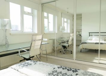 2 bed maisonette for sale in Maitland Close, Greenwich SE10