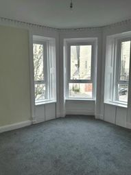 Thumbnail 2 bed flat to rent in 21A Park Avenue Dundee, Dundee