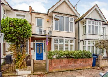 2 bed maisonette for sale in Rusthall Avenue, London W4