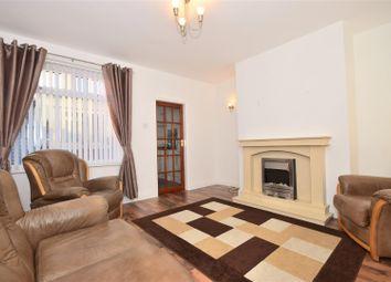 3 bed cottage for sale in Warennes Street, Pallion, Sunderland SR4