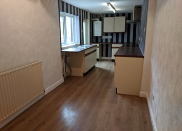Thumbnail 2 bed terraced house to rent in Millholme Avenue, Carlisle