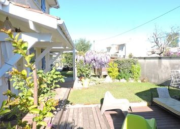 Thumbnail 3 bed property for sale in 33480, Castelnau De Medoc, Fr