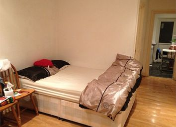 Thumbnail 1 bed flat to rent in St Andrews Avenue, Wembley, Greater London