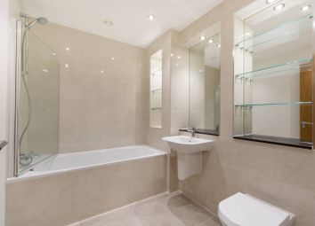 Thumbnail 2 bed flat for sale in Fifteen Lansdowne, Croydon