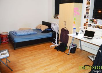Thumbnail 4 bed flat to rent in Tavistock Place, London