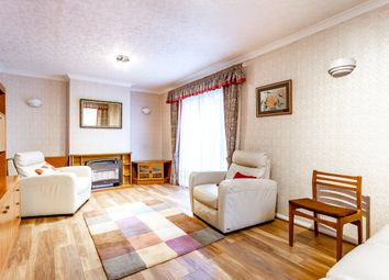 Thumbnail 3 bed semi-detached house to rent in Crowther Avenue, Brentford