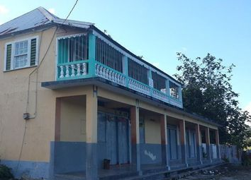 Thumbnail Office for sale in Darliston, Westmoreland, Jamaica