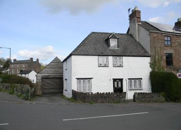 Thumbnail 3 bed semi-detached house for sale in Millend, Blakeney